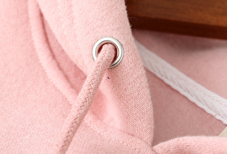 Fleece huispak dames | Warm en comfy joggingpak