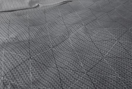Flanellen dekbedovertrekken van Dreamhouse | Warme dekbedhoezen in 7 prints