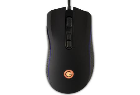 Gaming toetsenbord, muis en/of muismat | De ideale accessoires voor gaming of thuiswerken