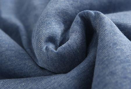 Fleece tuniek | Super warme en zachte musthave in 10 kleuren!