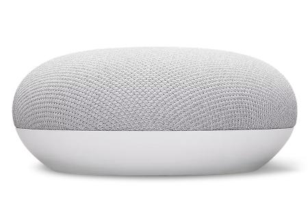 Google Home Mini   Bedien talloze apparaten met deze slimme speaker!