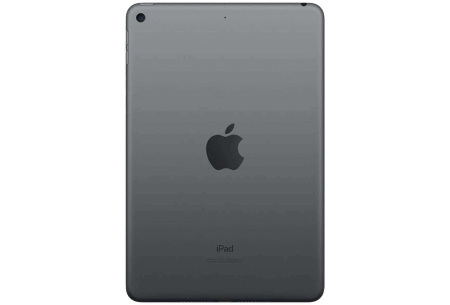 Refurbished Apple iPad mini 5 | Tablet met 64 GB opslag
