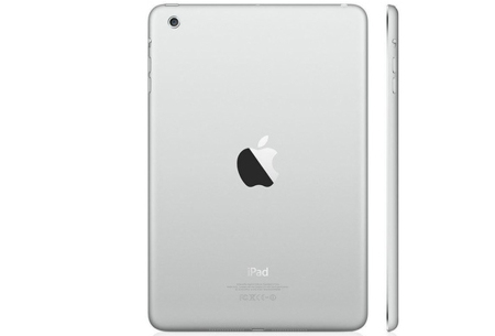 Refurbished Apple iPad mini 2 | Wifi tablet met 32GB geheugen
