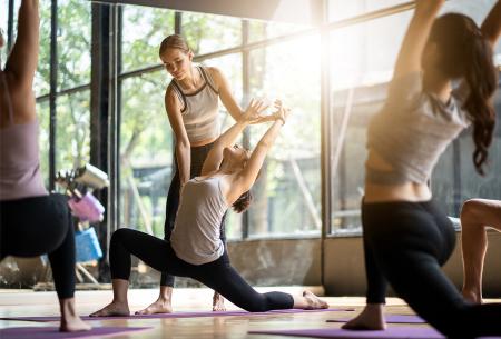 Winsor Pilates Fitness dvd's | Complete set met wellness guide, weerstandsband & handgewicht!
