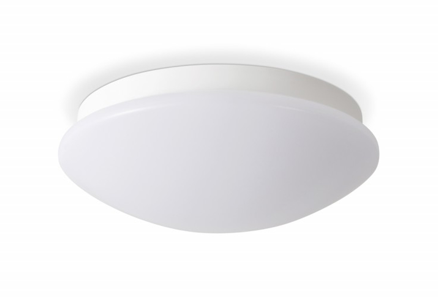 Led plafondlamp met sensor