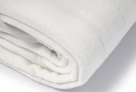 Elektrische deken van Swiss Nights | 1-persoons of 2-persoons warmtedeken