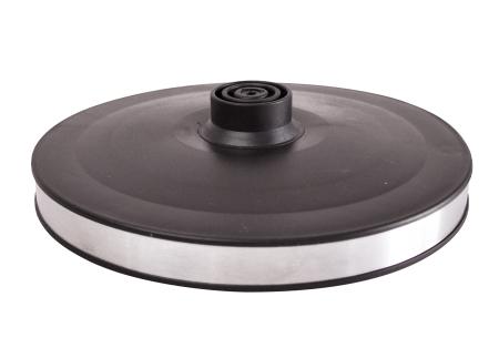 Daewoo waterkokers | Keuze uit een rvs, glazen of plastic variant