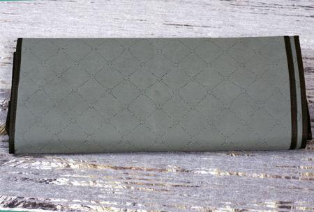 XL kleding opbergbox   Geschikt voor kleding, dekens en dekbedden - In 2 kleuren