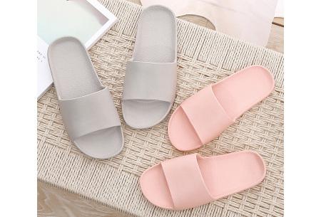 Cosy badslippers voor dames en heren   Ultracomfortabele slippers