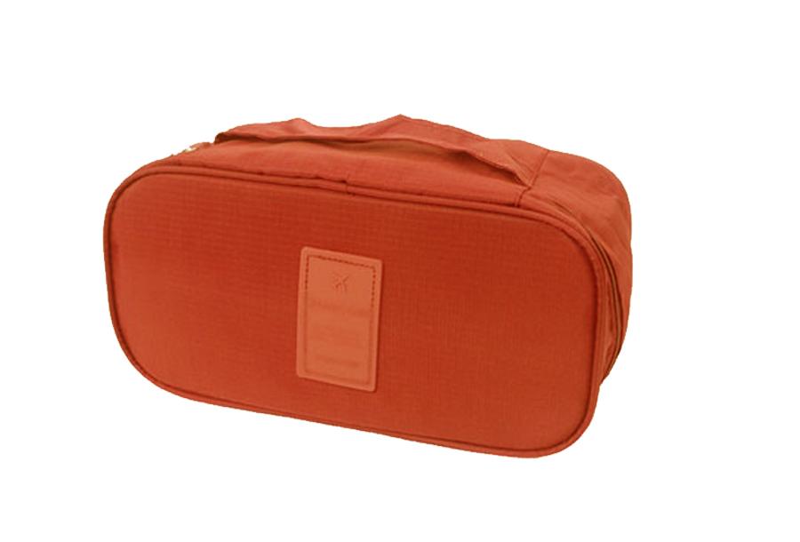 Lingerie reistas Oranje