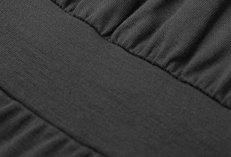 Jogging jumpsuit | Comfortabel & stijlvol kledingstuk!