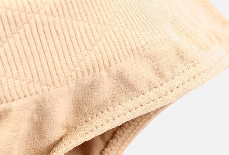 Shaper string   Corrigerend ondergoed voor een slanke taille