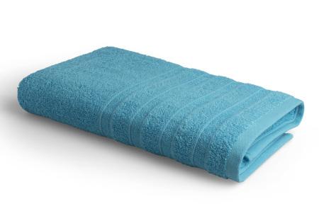 Seashell Luxor Deluxe handdoeken | 100% katoenen handdoeken en badhanddoeken Badhanddoek