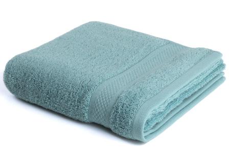 Luxe hotel handdoeken of badhanddoeken van 100% katoen   Diverse pakketten met oplopend set voordeel! Handdoek