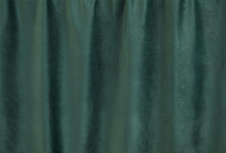 Velvet gordijnen   Luxe verduisterende gordijnen! - in 7 kleuren