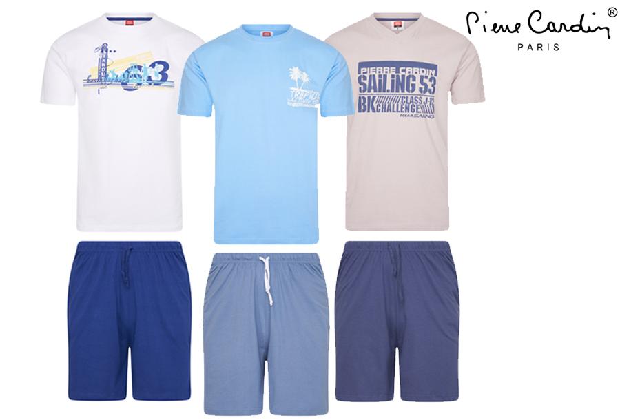Loungewear van Pierre Cardin in de aanbieding