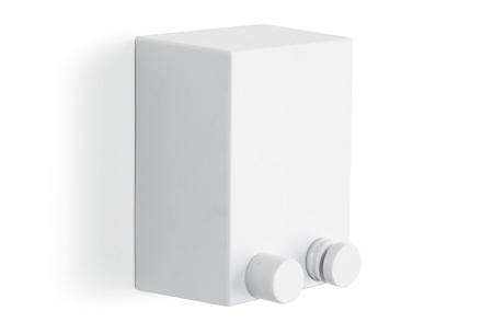 Uittrekbare waslijn   Extra droogruimte in een handomdraai