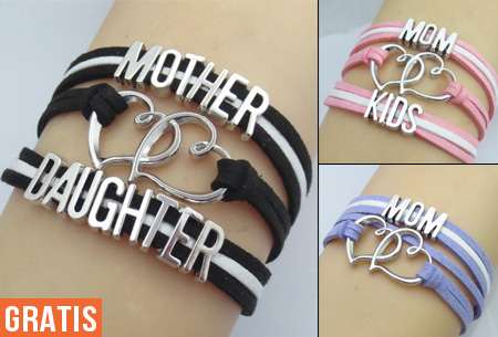 Bedwelming Bekend Cadeau Moeder Verjaardag EJ21   Belbin.Info &PD98